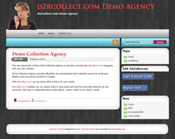 d2r-collect-agency-demo-site
