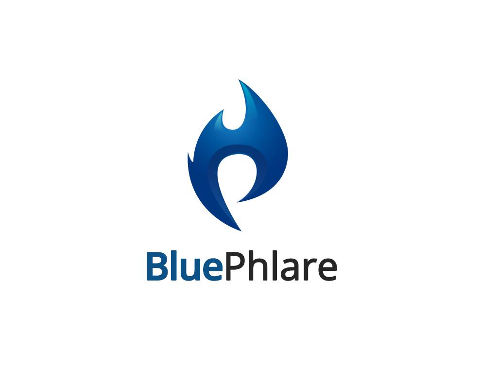 Blue-Phlare_B