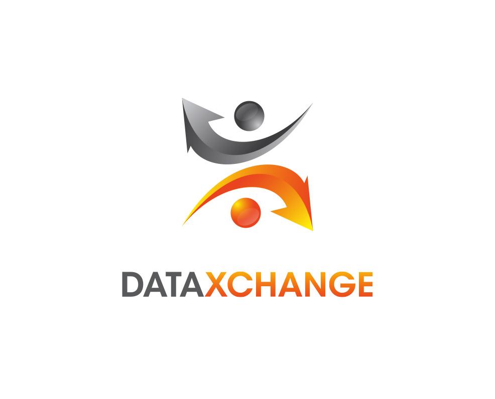 Data-trade-logo-template_B