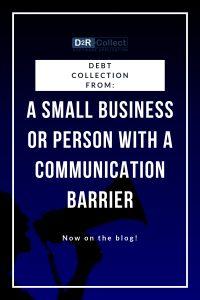 Cover Image for communication barrier blog