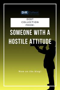 Hostile Attitude cover image