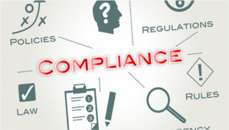 LPCA Compliance UK law and rules